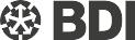 Karriere Arbeitgeber: Bundesverband der Deutschen Industrie e.V. - Aktuelle Stellenangebote, Praktika, Trainee-Programme, Abschlussarbeiten in St. Louis