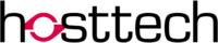 Firmen-Logo hosttech GmbH