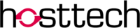 hosttech GmbH - Logo