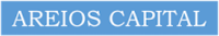 AREIOS Capital - Aktuelle Stellenangebote, Praktika, Trainee-Programme, Abschlussarbeiten im Bereich Wirtschaftsmathematik