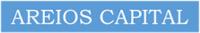 Arbeitgeber-Profil: AREIOS Capital