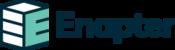 Arbeitgeber Enapter GmbH