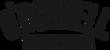 O'Donnell Moonshine GmbH - Logo