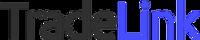Arbeitgeber-Profil: TL Digital Solutions GmbH