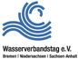 Arbeitgeber-Profil: Wasserverbandstag e.V.