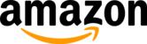 Arbeitgeber-Profil: Amazon