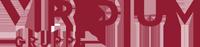 Viridium Service Management GmbH