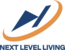 Next Level Living GmbH