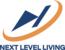 Arbeitgeber Next Level Living GmbH