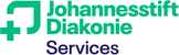 Johannisstift Diakonie Services GmbH Firmenlogo
