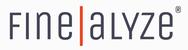 Finealyze GmbH Firmenlogo