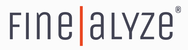 Finealyze GmbH