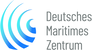 Arbeitgeber Deutsches Maritimes Zentrum e.V.