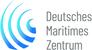 Deutsches Maritimes Zentrum e.V. - Logo