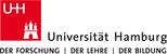Institut für Technische und Makromolekulare Chemie, Universität Hamburg - Logo