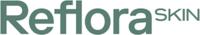 Reflora UG (haftungsbeschränkt) Firmenlogo