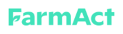 FarmAct GmbH Firmenlogo