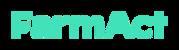 FarmAct GmbH - Logo