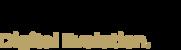 Helix Media GmbH - Logo