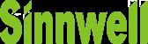 Sinnwell AG Firmenlogo