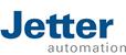 Arbeitgeber Jetter AG