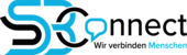 SBConnect - Logo