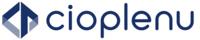 cioplenu GmbH Firmenlogo