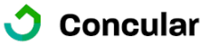 Arbeitgeber Concular UG