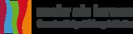 mehr als lernen e.V. - Logo