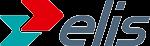 Elis Deutschland - Logo