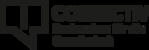 CORRECTIV – Recherchen für die Gesellschaft gemeinnützige GmbH - Logo