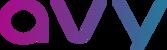 avy health GmbH - Logo