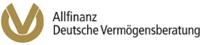 Allfinanz Aktiengesellschaft DVAG - Logo