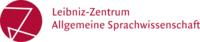 Leibniz-Zentrum Allgemeine Sprachwissenschaft (ZAS)