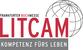 LitCam gemeinnützige Gesellschaft mbH - Logo