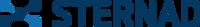 Sternad Software GmbH - Logo