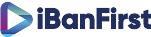 iBanFirst SA - Logo