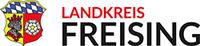 Landratsamt Freising - Logo