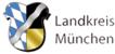 Landratsamt München - Logo