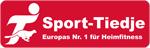 Sport-Tiedje GmbH - Logo