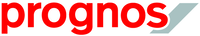 Prognos AG - Logo