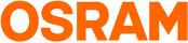 OSRAM - Logo