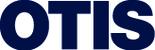 OTIS GmbH & Co. OHG - Logo
