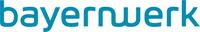 Karrieremessen-Firmenlogo Bayernwerk AG