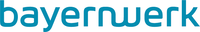 Bayernwerk AG - Logo