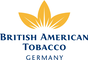 Karrieremessen-Firmenlogo British American Tobacco (Germany) GmbH