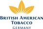 British American Tobacco (Germany) GmbH - Logo