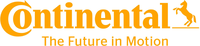 Karrieremessen-Firmenlogo Continental AG
