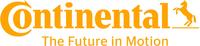 Continental AG - Logo
