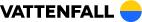 Karrieremessen-Firmenlogo Vattenfall